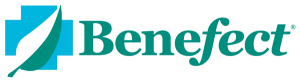 Benefect Disinfectant & Fungicide